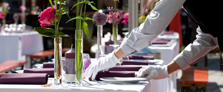 restaurante_borrador_v3